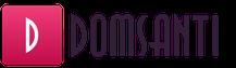 Интернет-магазин новогодних ёлок и гирлянд